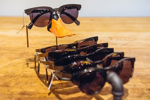 sunglasses mens accessories shop nola new orleans